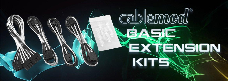 cm_extension_kit_banner